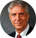 """William H. """"Bill"""" Robbins, Jr"""