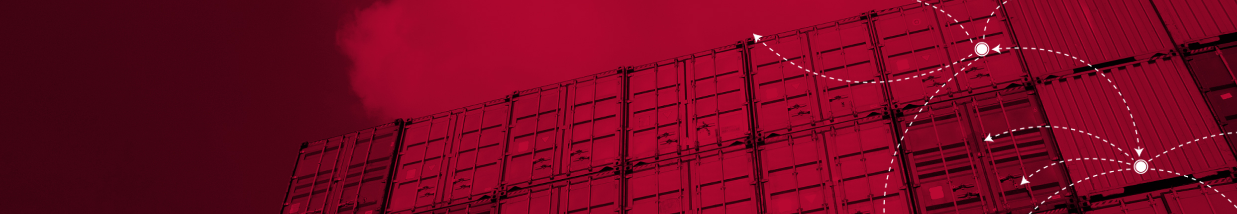 Cargo_web_banner