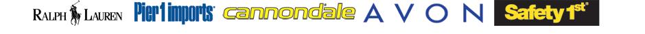 Client_Logos_1