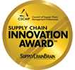 Supply Chain Innovation Award_100