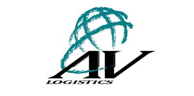 AV Logistics