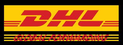 DHL GF
