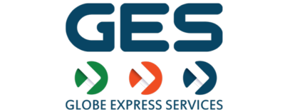 Global Express Services
