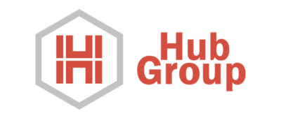 HubGroup Estenson