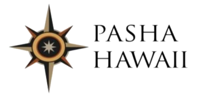 Pasha Hawaii