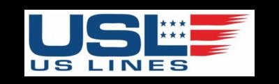 US Lines