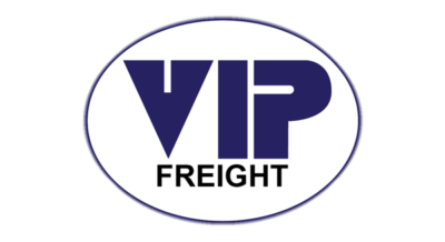 VIP Freight