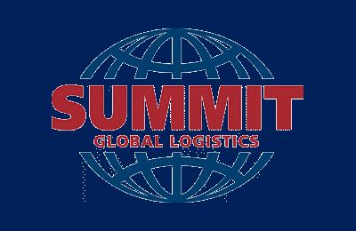 Summit Global Logistics